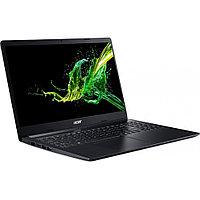 "Ноутбук Acer Aspire 3 A315-34 NX.HE3ER.003 (15.6 "", HD 1366x768, Intel, Celeron, 4 Гб, HDD)"