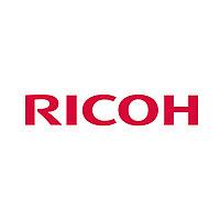 Лазерный картридж Ricoh 842097