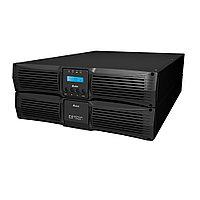 Источник бесперебойного питания Delta AMPLON RT Series UPS302R2RT2B035 (Двойное преобразование (On-Line), C возможностью установки в стойку, 3000 ВА,