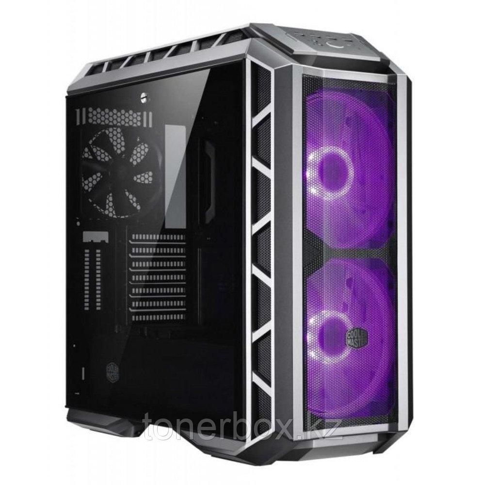 Корпус Cooler Master MasterCase H500P Mesh MCM-H500P-MGNN-S10
