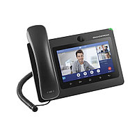 IP Телефон Grandstream GXV3370, фото 1