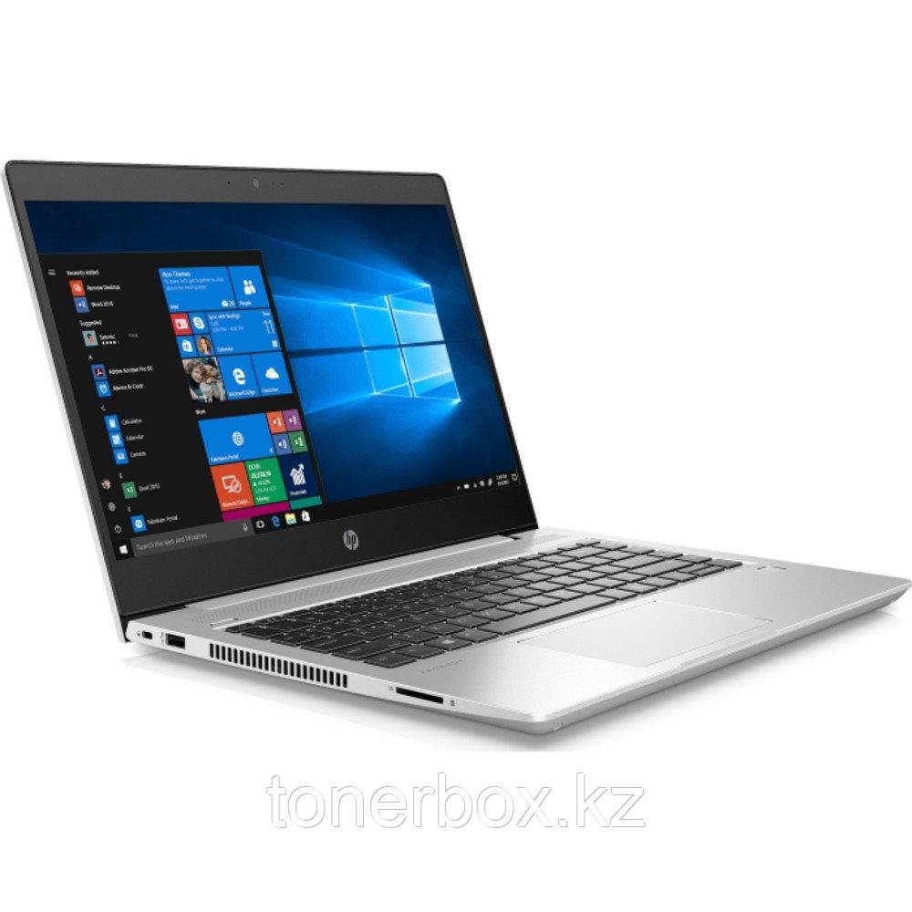 "Ноутбук HP ProBook 440 G7 9HP80EA (14 "", FHD 1920x1080, Intel, Core i7, 16 Гб, SSD)"