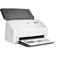 Скоростной сканер HP ScanJet Enterprise Flow 7000 s3 L2757A (A4, CIS)