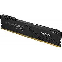 ОЗУ Kingston DDR4 DIMM 4GB HX432C16FB3/4 (4 Гб, DIMM, 3200 МГц)