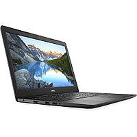 "Ноутбук Dell Inspiron 15 3582 210-ARLJ 3582-8618 (15.6 "", HD 1366x768, Intel, Celeron, 4 Гб, HDD), фото 1"