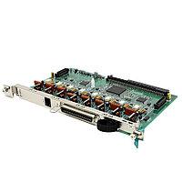 АТС Panasonic KX-TDA0180X
