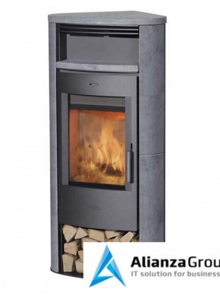 Печь-камин Fireplace Kolding SP