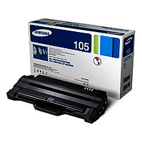 Лазерный картридж Samsung MLT-D105S SU776A