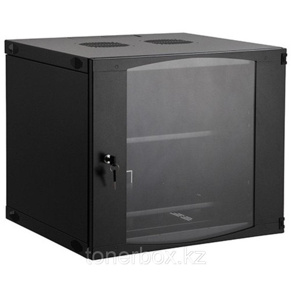 Серверный шкаф SHIP Шкаф настенный 9U 540x450 мм EW5409.100