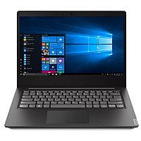 "Ноутбук Lenovo IdeaPad S145-14API 81UV0015RK (14 "", HD 1366x768, AMD, Athlon, 4 Гб, HDD), фото 1"