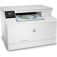 МФУ HP Color LaserJet Pro MFP M182n 7KW54A (А4, Лазерный, Цветной), фото 1
