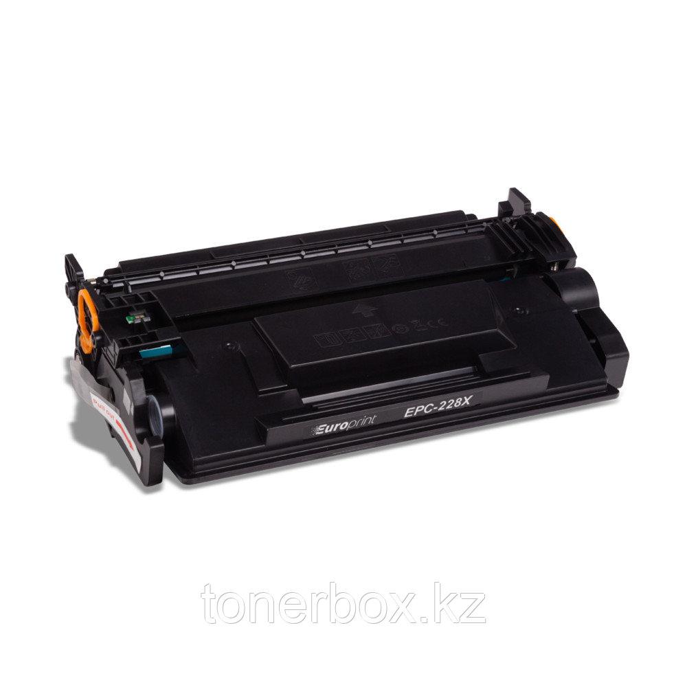Лазерный картридж Europrint EPC-228X