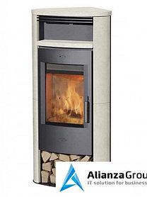 Печь-камин Fireplace Kolding K