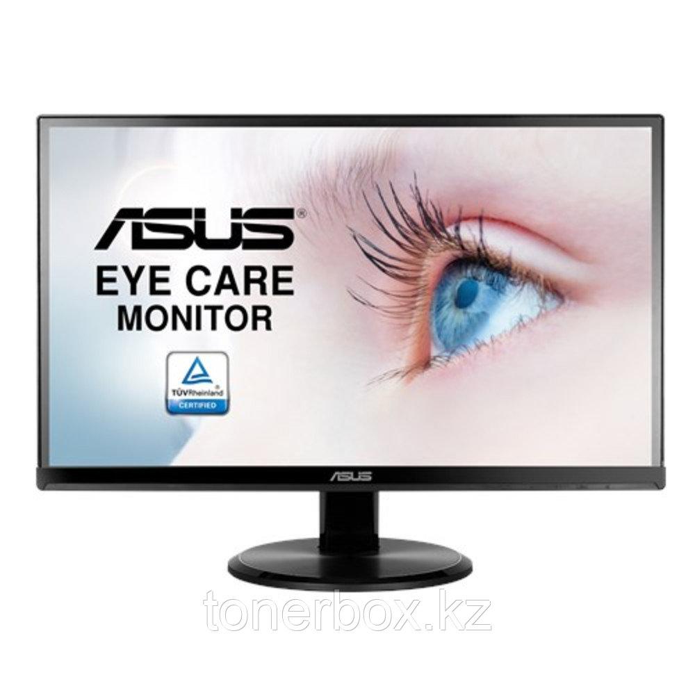 """Монитор Asus VA229N 90LM0350-B01170 (21.5 """", 60, 1920x1080, IPS)"""