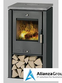 Печь-камин Fireplace Knossos