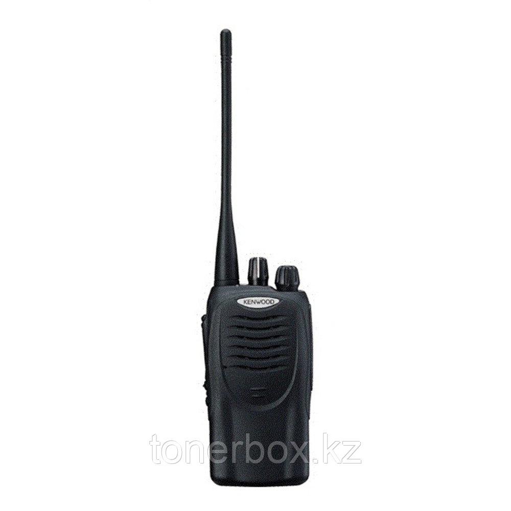 Носимая рация Kenwood ТК-2168 146-162МГц 5Вт