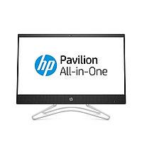 """Моноблок HP 24-f0146ur 7JX38EA (23.8 """", Core i7, 9700, 2.0 ГГц, 16 Гб, SSD, Без HDD, 256 Гб)"""