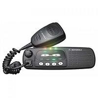 Стационарная рация Motorola Радиостанция Motorola GM340 GM340 403-470МГц