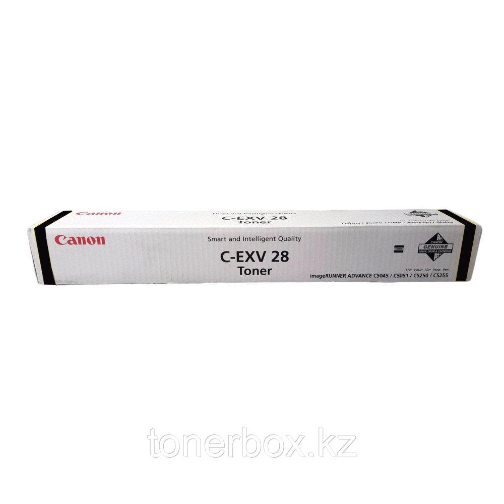 Тонер Canon 2789B002