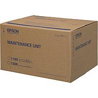 Барабан Epson C13S051199