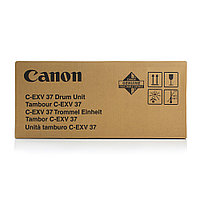 Барабан Canon C-EXV 37 Drum Unit 2773B003
