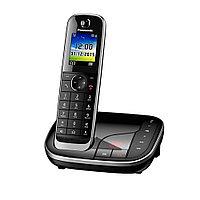 Аналоговый телефон Panasonic KX-TGJ320UCB