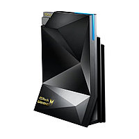 Маршрутизатор для дома ASRock G10 Gaming G10/RT/WOH/B