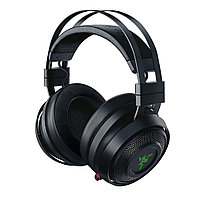 Гарнитура Razer Nari Black RZ04-02680100-R3M1