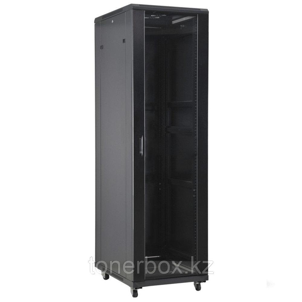 Серверный шкаф SHIP Шкаф серверный 24U 600x800 мм 601S.6824.03.100