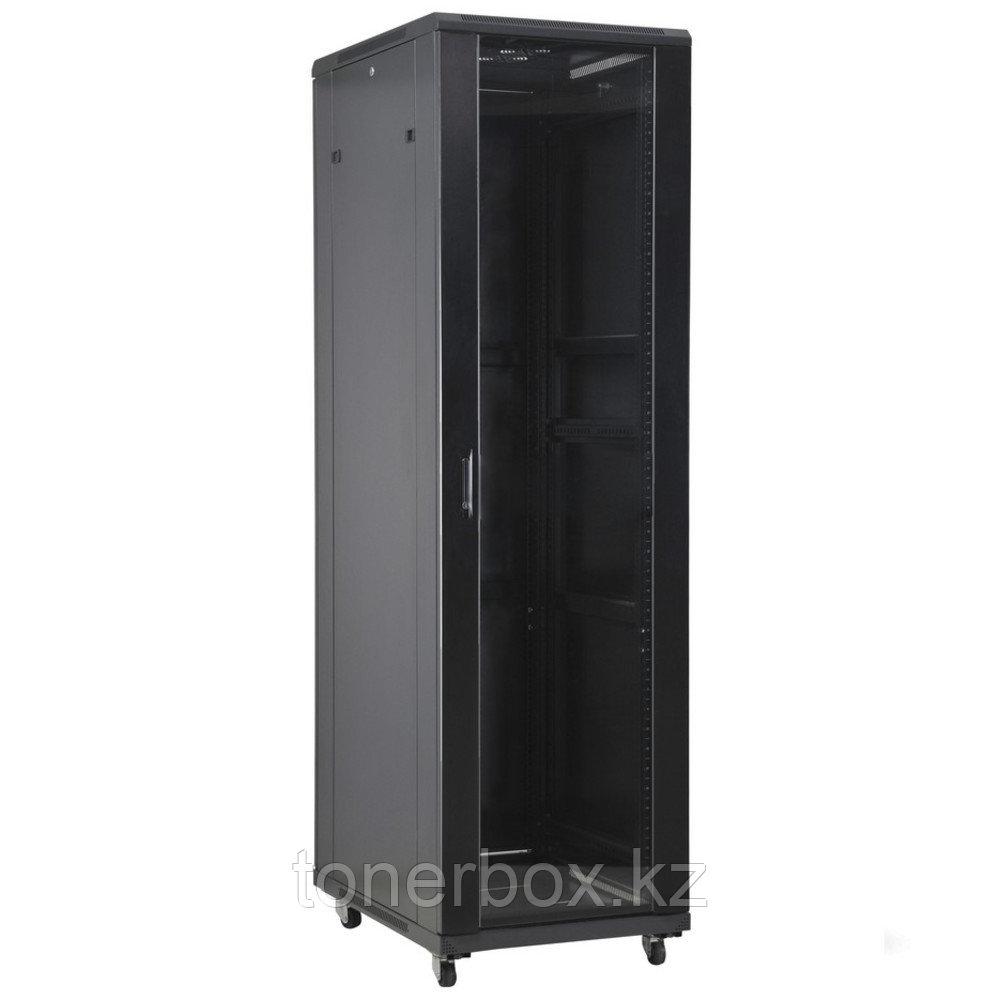 Серверный шкаф SHIP Шкаф серверный 33U 600x600 мм 601S.6633.03.100