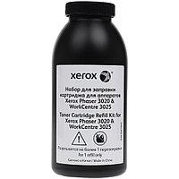 Тонер Xerox 106R02774