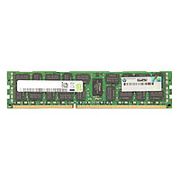 Серверное ОЗУ HPE P00930-B21 (Поддержка ECC64 Гб, DDR4)