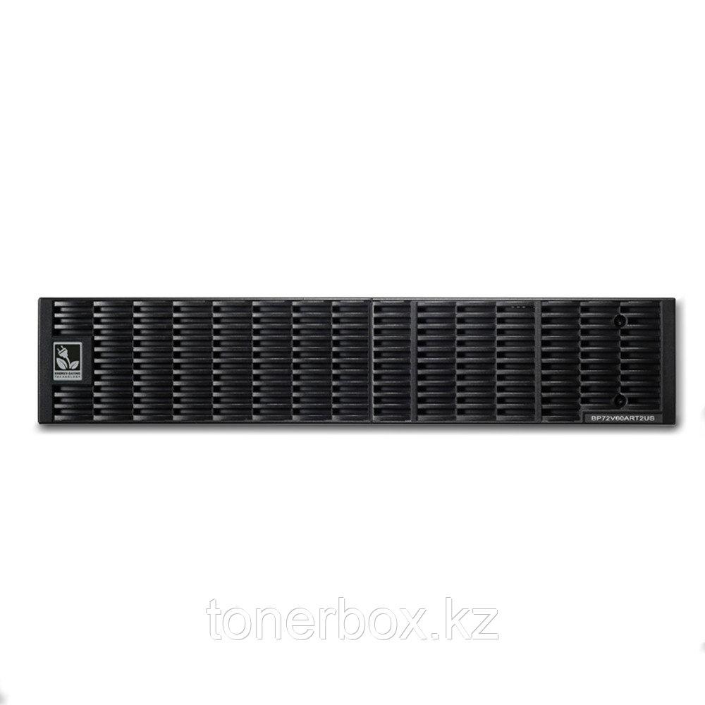Дополнительная АКБ для ИБП CyberPower BPE72V60ART2US