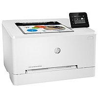 Принтер HP LaserJet Pro M255dw 7KW64A (А4, Лазерный, Цветной), фото 1