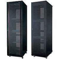 Серверный шкаф SHIP Шкаф серверный 42U 600x1200 мм 601.6242.24.100