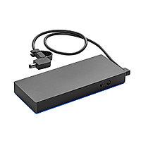 Блок питания для ноутбуков HP N9F71AA