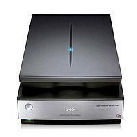 Планшетный сканер Epson Perfection V850 Pro B11B224401 (A4, Цветной, CCD)