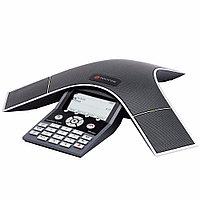 Аудиоконференция Polycom SoundStation IP 7000 (SIP) 2200-40000-114, фото 1