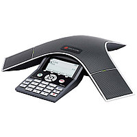 Аудиоконференция Polycom SoundStation IP 7000 (SIP) 2200-40000-001