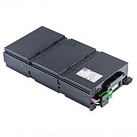 Сменная АКБ для ИБП APC battery cartridge #141 APCRBC141