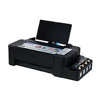 Принтер Epson L120 C11CD76302 (А4, СНПЧ, Цветной)