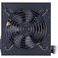 Блок питания Cooler Master MPE-6501-ACAAB-EU (650 Вт)
