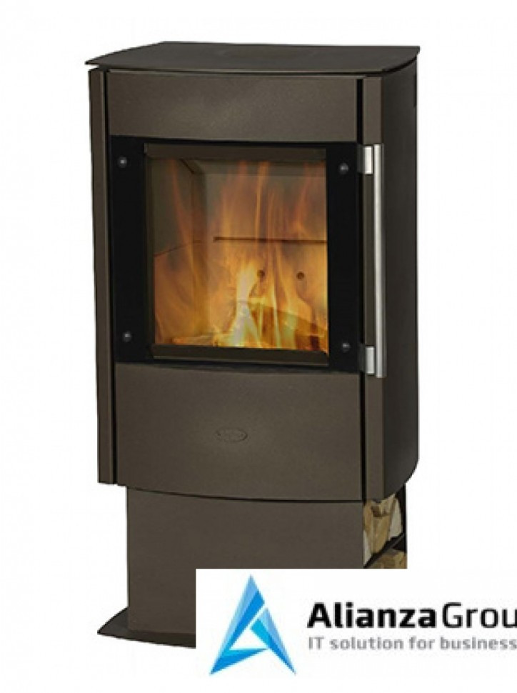 Печь-камин Fireplace Diamant