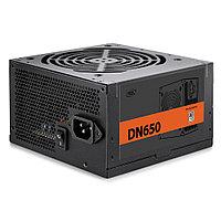 Блок питания Deepcool DN650 DP-230EU-DN650 (650 Вт)