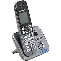 Аналоговый телефон Panasonic KX-TG6821RUM