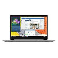 """Ноутбук Lenovo IdeaPad S145-15AST 81N30096RK (15.6 """", HD 1366x768, AMD, A6, 4 Гб, HDD)"""