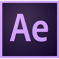 Графический пакет Adobe After Effects CC 65226003BA01A12