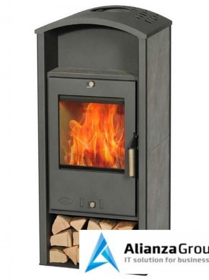 Печь-камин Fireplace Cremona