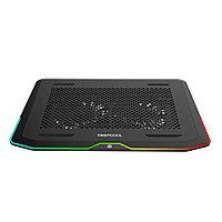 Охлаждающая подставка Deepcool N80 RGB N80RGB