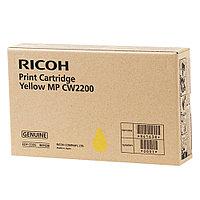 Лазерный картридж Ricoh 841638